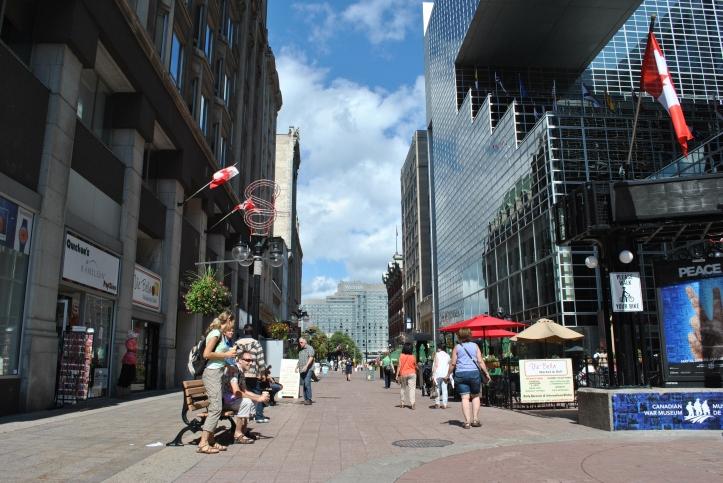 Ottawa Gatineau été 2013 026