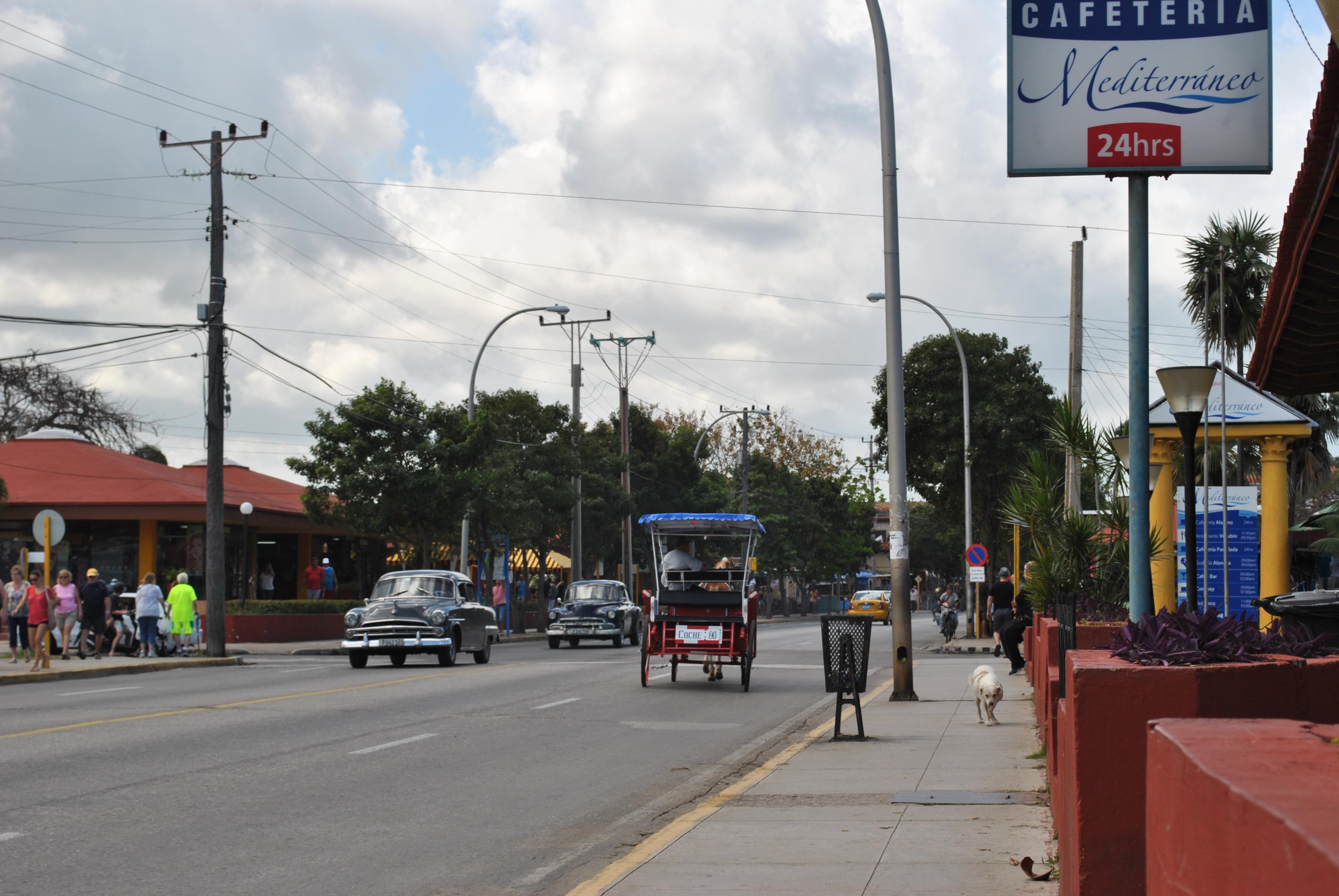 Cuba 2015 162