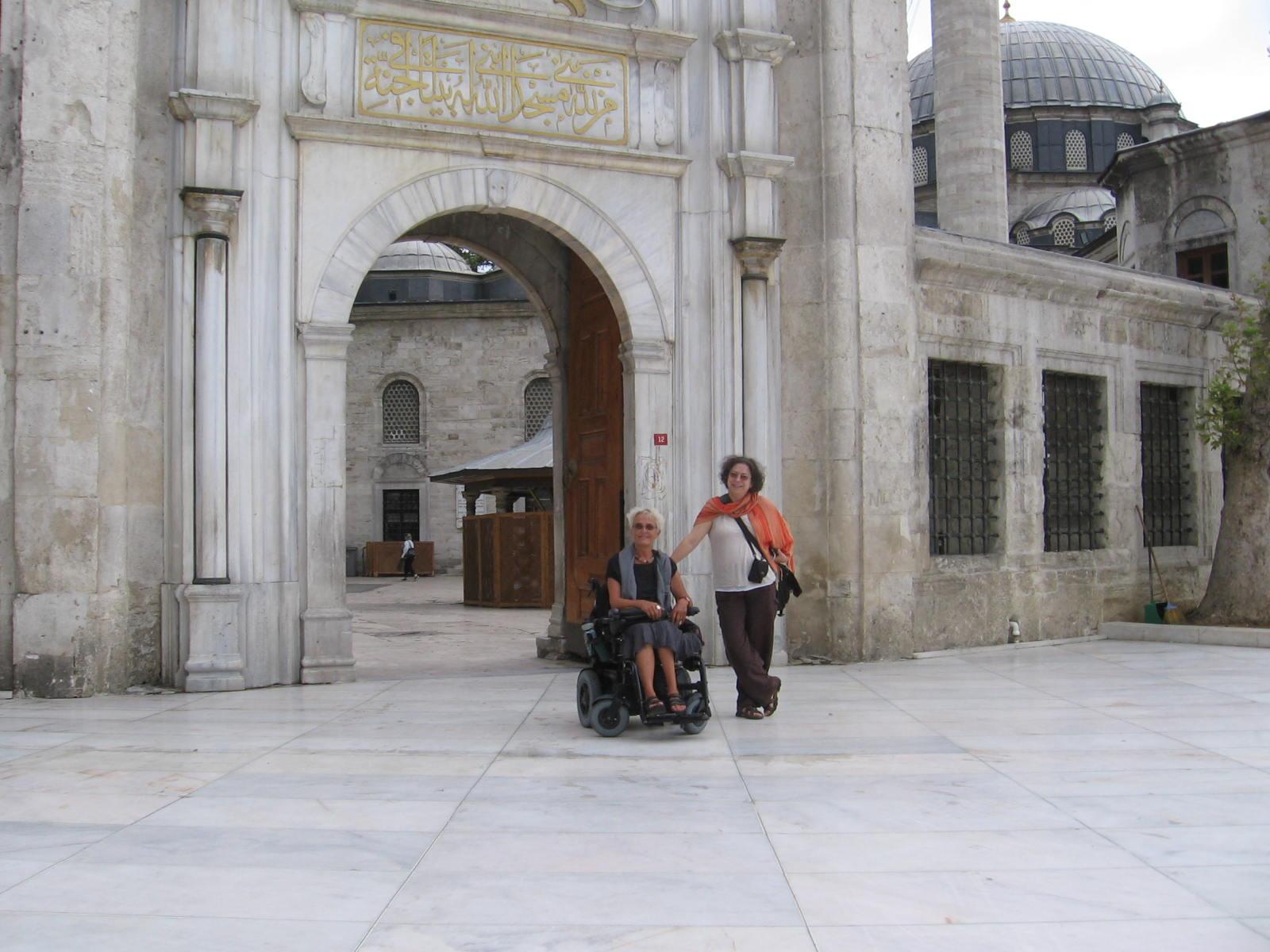 Helene-et-Louise-Mosquee copie