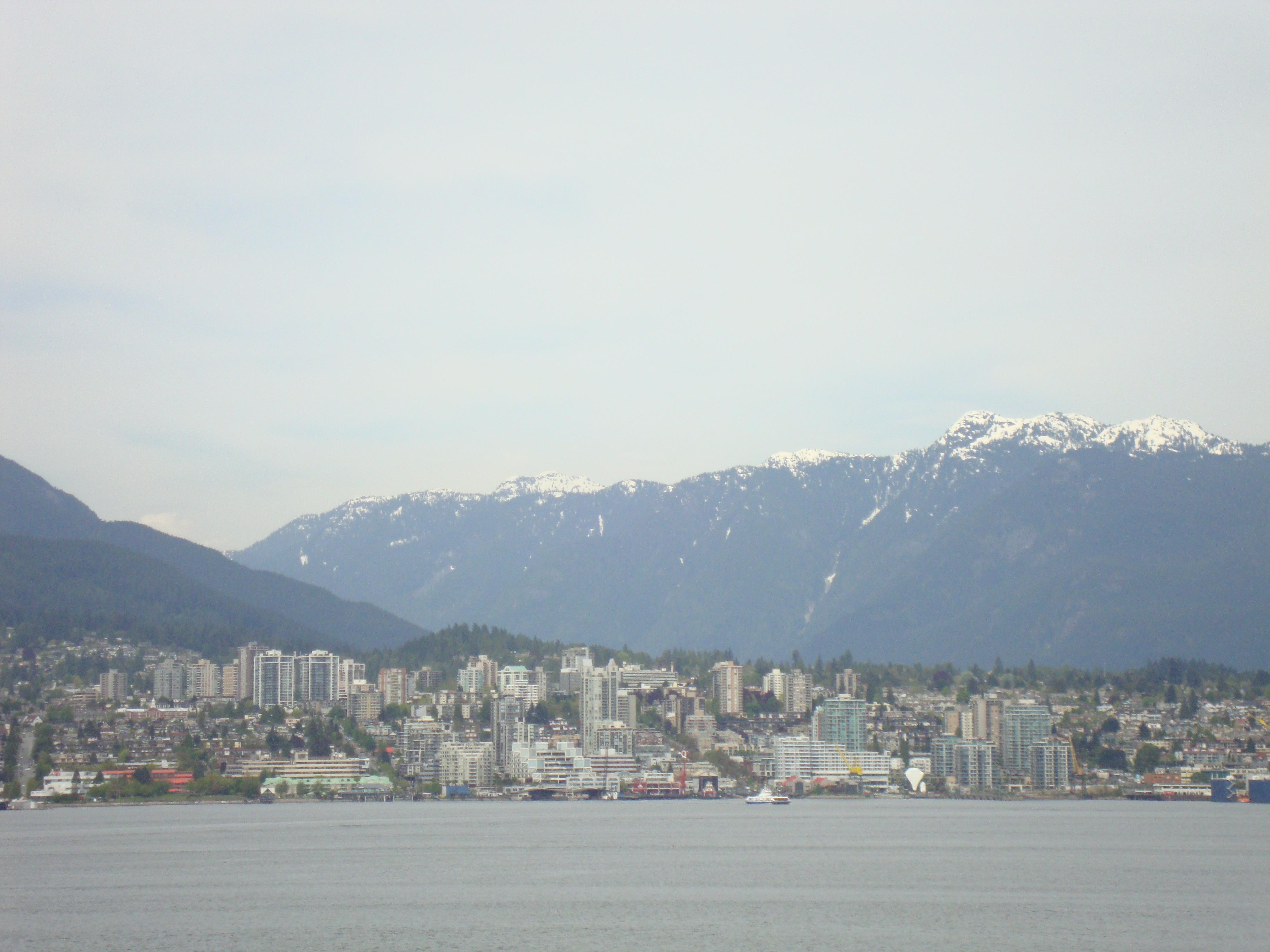 Vancouver_2