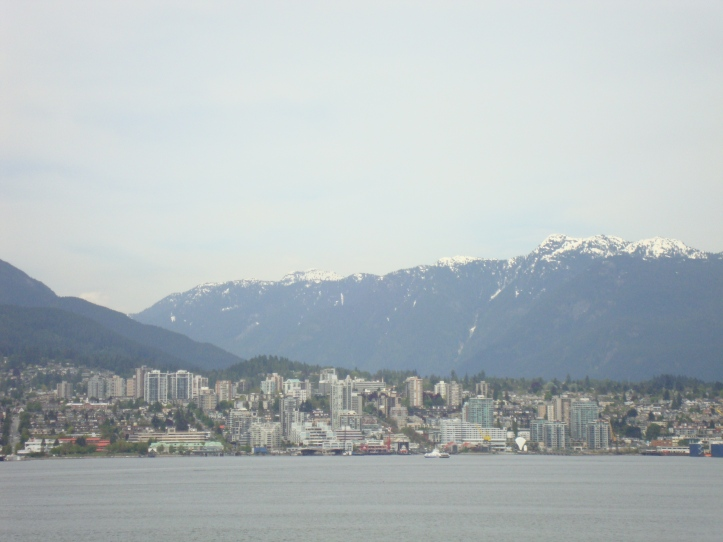 Vancouver_2