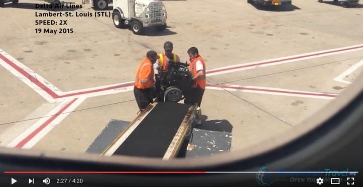 video-avion