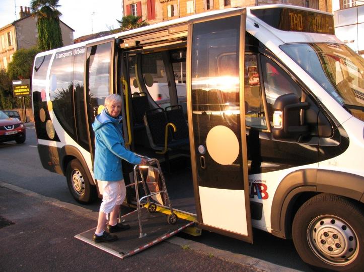 3-minibus