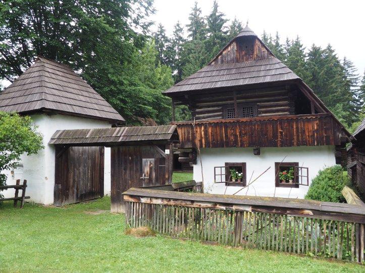 SLOVAQUIE_Musée en plein air.JPG