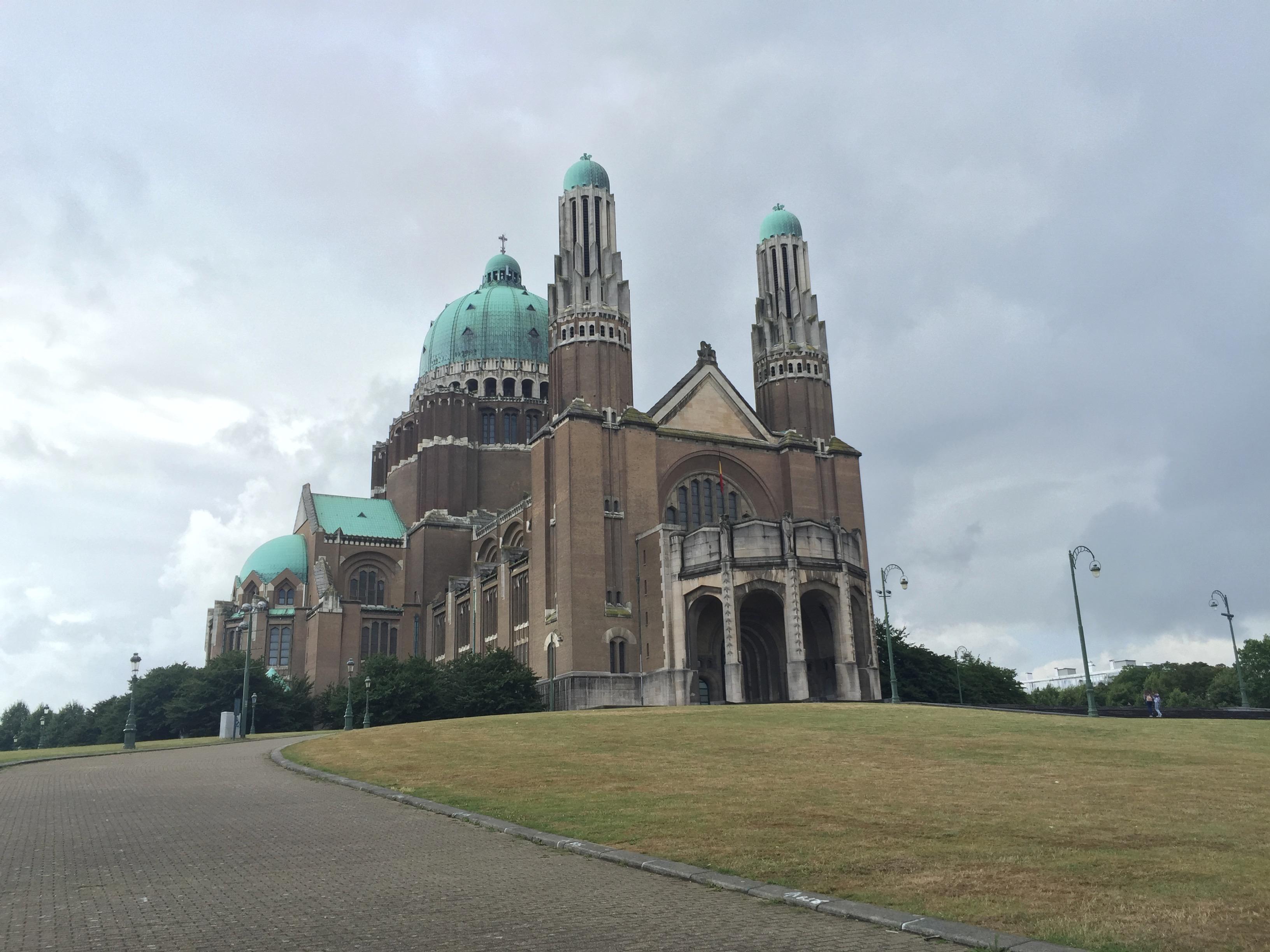 basilica-sacred-heart
