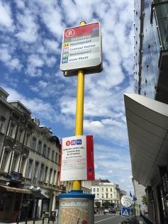city-bus-stop