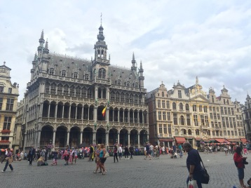 grand-place-1