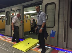 metro-wheelchair-ramp