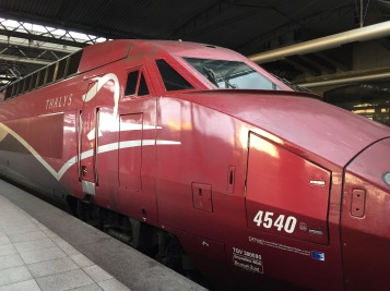 train-2-thalys
